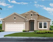 12315 Halfmoon Lake Terrace, Bradenton image