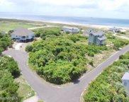 7 Waterthrush Court, Bald Head Island image