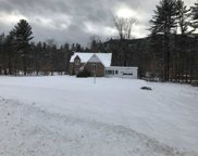 2165 Route 16 Highway, Ossipee image