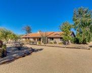 4920 E Rancho Tierra Drive, Cave Creek image