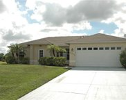 2722 NW 1st ST, Cape Coral image