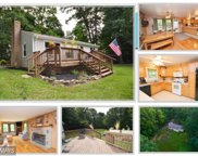 10788 GEORGES MILL ROAD, Lovettsville image