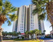 8560 Queensway Blvd. Unit 1702, Myrtle Beach image