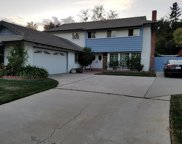 1455 VALLEY HIGH Avenue, Thousand Oaks image