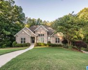 6035 Vale Hollow Rd, Helena image