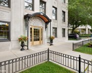 3530 North Lake Shore Drive Unit 12B, Chicago image