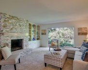 1062 Ortega Rd, Pebble Beach image