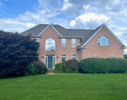 3640 Wheat Miller Dr, Mount Airy image