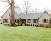 2349 Kimbrough Woods, Germantown image