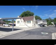 4371 S Highland Dr, Holladay image