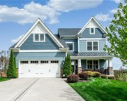 315 Dirkshire Ct, Adams Twp image