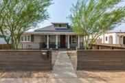 1115 E Fillmore Street, Phoenix image
