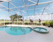 16288 Edgemont DR, Fort Myers image