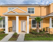1623 Retreat Circle, Clermont image