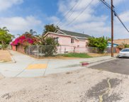 2894 Franklin Ave, Logan Heights image