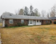 242 Pilgrim Circle, Wilmington image
