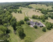 17230 TWIN MAPLE LANE, Leesburg image