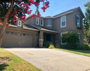 1629  Crowle Court, Folsom image