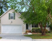3818 Blue Wing Court, Wilmington image
