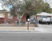 705 S 2nd Avenue, Barstow image