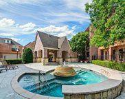 18201 Frankford Lakes, Dallas image