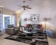 15429 W Earll Court, Goodyear image