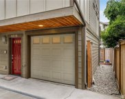 9019 N 91st St, Seattle image