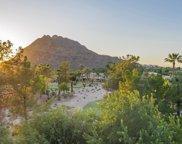 4716 N 66th Street, Scottsdale image