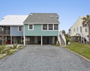 2301 New River Inlet Road Unit #2, North Topsail Beach image
