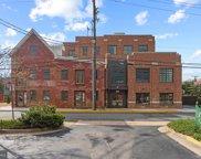 310 Frederick   Street Unit #202, Fredericksburg image