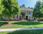 13040  Long Common Parkway, Huntersville image
