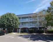 3947 Gladiola Ct. Unit 104, Myrtle Beach image