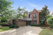 12601 Calistoga Way, Austin image