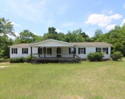 793 Done Roven Road, Augusta image