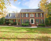 10104 Ethridge Court, Raleigh image