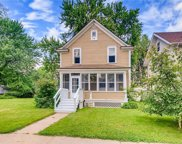 1069 Sherburne Avenue, Saint Paul image