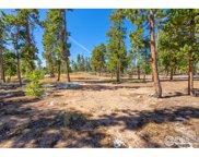297 Manso Way, Red Feather Lakes image