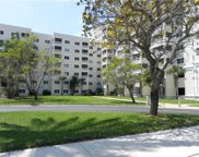 3730 Cadbury Circle Unit 701, Venice image