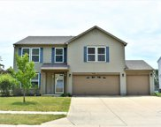 8607 Belle Union  Drive, Camby image