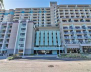 201 N 77th Ave. N Unit 925, Myrtle Beach image