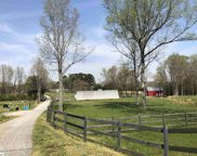 9522 Old White Horse Road, Greenville image