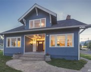 581 NW Quincy Place, Chehalis image