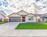 19284 Red Eagle Way, Caldwell image