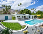 2408 S Camino Real, Palm Springs image