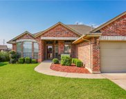 729 SW 158th Terrace, Oklahoma City image