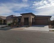 23741 S 228th Place, Queen Creek image