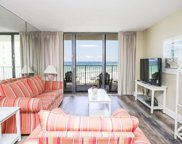 7205 Thomas Drive Unit E605, Panama City Beach image