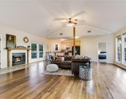 21900 Moulin Drive, Spicewood image