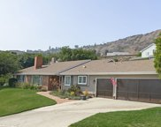 20235     Piedra Chica Road, Malibu image