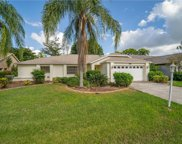 22679 Fountain Lakes Blvd, Estero image